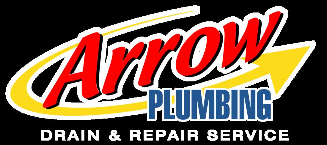 Arrow Plumbing Drain & Repair Service - Santa Maria, CA
