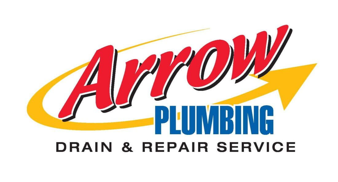 Arrow Plumbing Drain & Repair Service