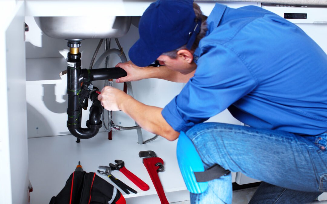 How to Know When Calling a Plumber Is Necessary
