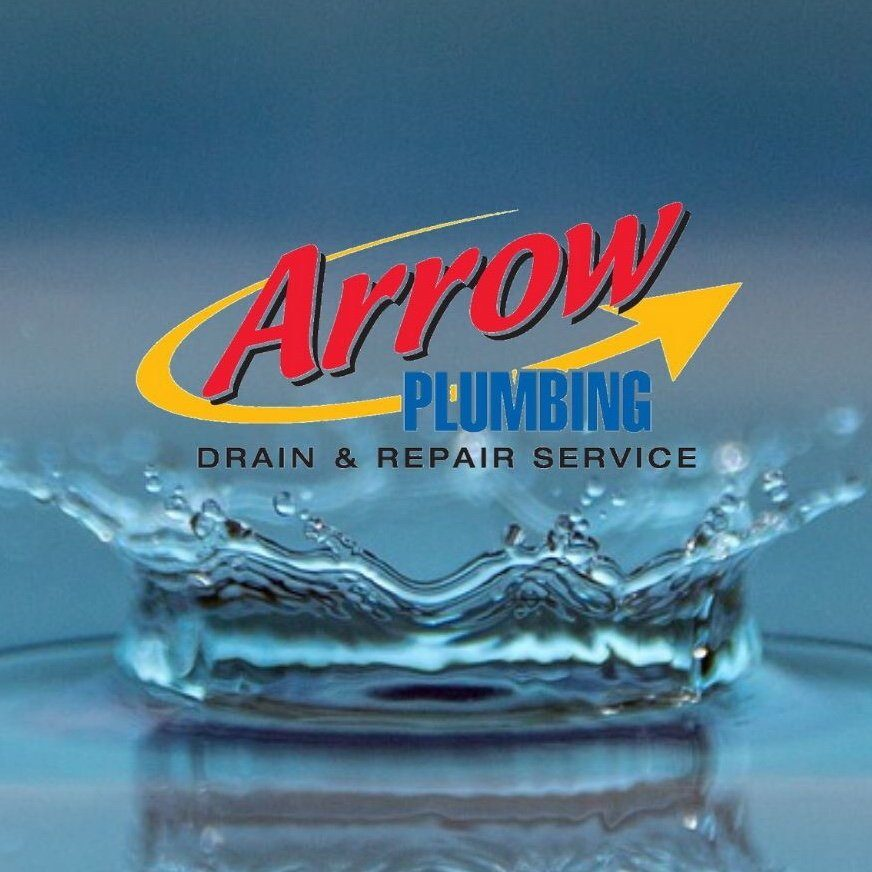 Arrow Plumbing (805)